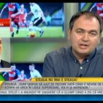 mironica sport.ro
