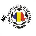 liga neprofesionista de fotbal