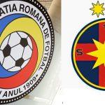 SC FC FCSB SA