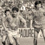 Adevarul despre Dinamo 1990