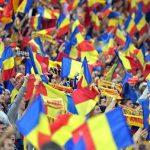 fotbalul romanesc