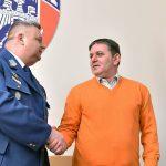 Steaua Bucuresti are un nou antrenor