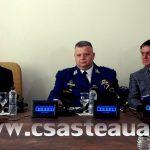 sefii stelei, Ion Ion, Marius Lacatus, Cristian Petrea