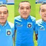 Fotbal Club FCSB