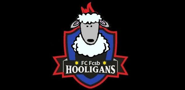 oile lui gigi, fc fcsb hooligans