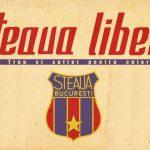 Steaua Libera