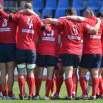 rugby steaua dinamo
