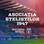 Din octombrie, Steaua va juca in zilele de sambata