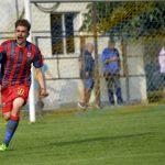 Amical: Steaua Bucuresti - AFC Harman, 3-1(2-1)
