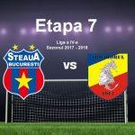 Steaua Bucuresti A.S. Tricolor