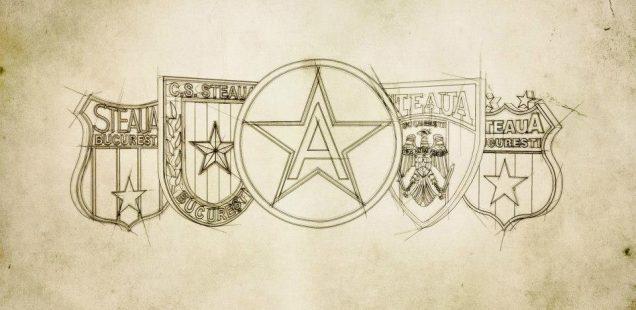 Familia Steaua