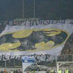 Steaua Rapid