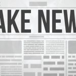 ziaristii romani știri false