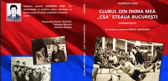 A dat Gigi Becali mita conducerii clubului Steaua?