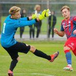 Mihai Butoi amical transferuri