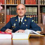prejudiciul colonel florin talpan promovarea stelei