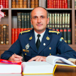 uefa colonel florin talpan promovarea stelei