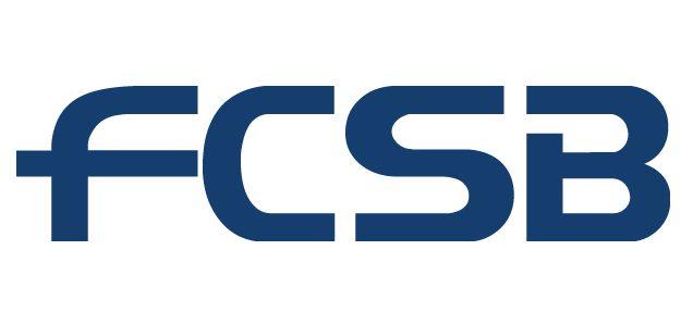 marca fcsb