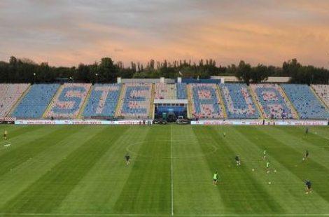 clubul Steaua