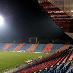 nocturna stadionul steaua
