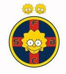 fotbal club fcsb vasi geambazi