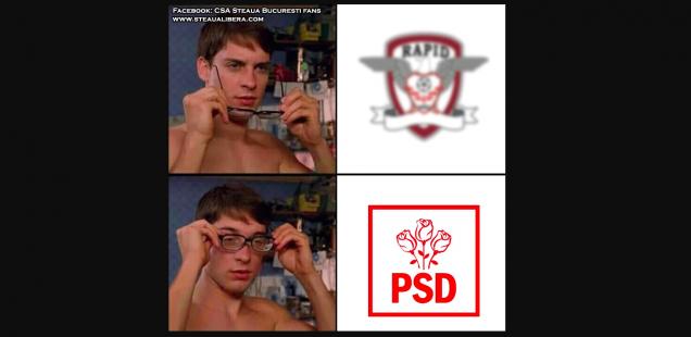 amfb academia partid