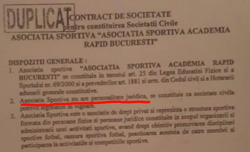 academia rapid