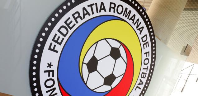 barajul de promovare în liga 3 națională recurs frf steaua recursul stelei