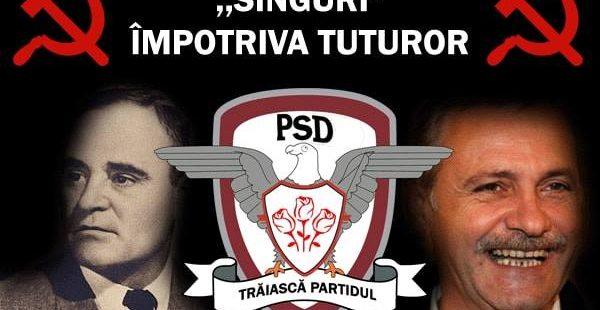 academia partid rapid regal psd fc r