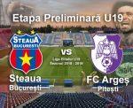 Liga Elitelor U19