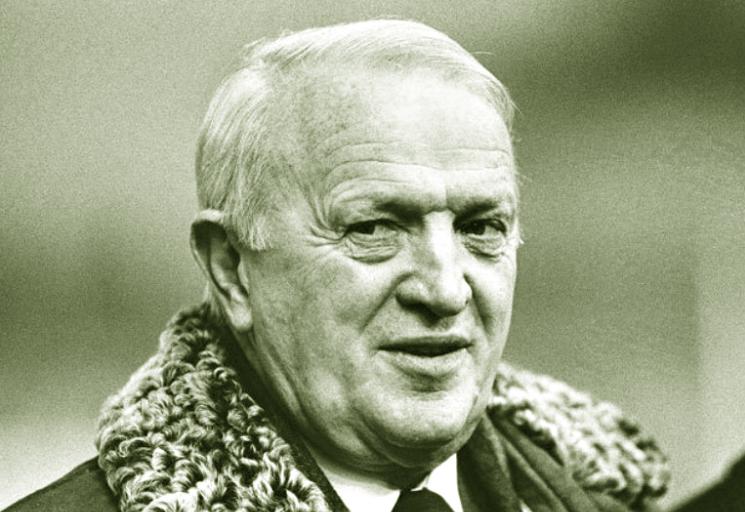 Ștefan Covaci Piști