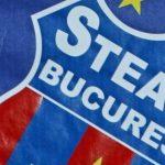 devotați clubului imaginea stelei mania investițiilor anularea mărcii Steaua