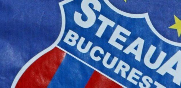devotați clubului imaginea stelei mania investițiilor anularea mărcii Steaua marca Steaua
