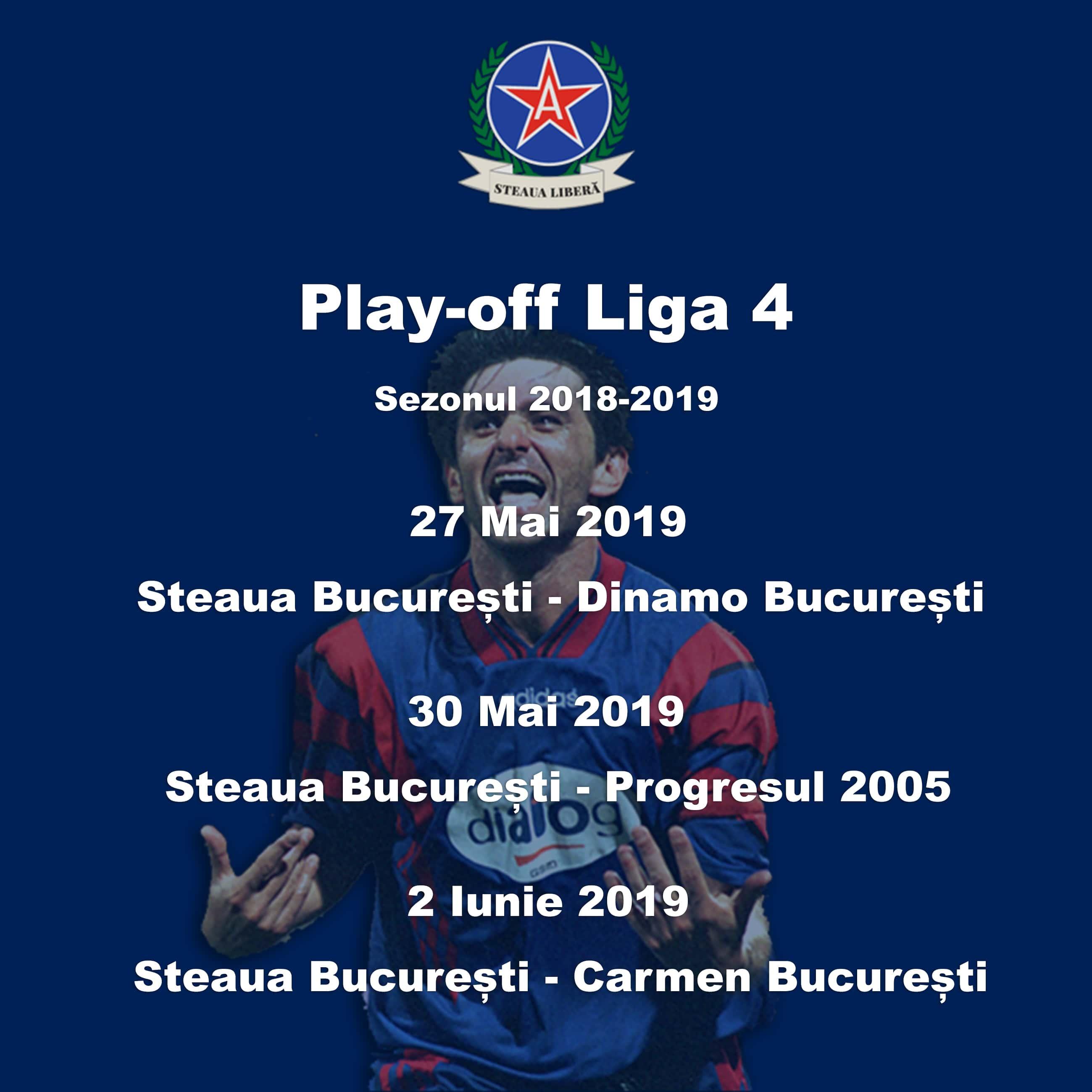 play-off liga 4