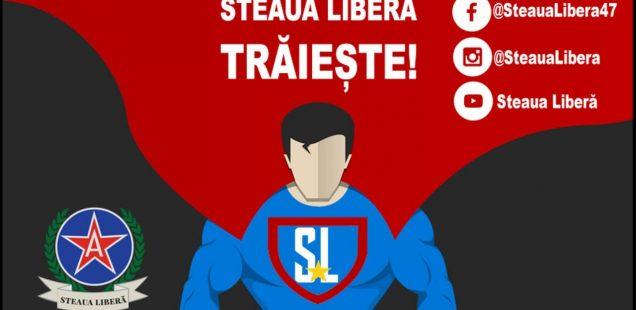 Libera exprimare a învins. Cazul Steaua Liberă vs. Facebook