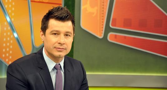 Iulian Miu
