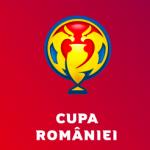 Cupa României turul 2 al Cupei României