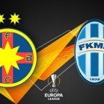 Cea mai rușinoasă echipă de fotbal din România s-a făcut din nou de rușine