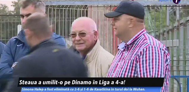 Tică Dănilescu