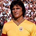 Ștefan Sameș