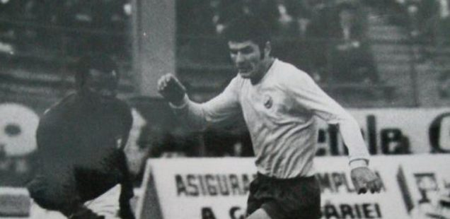 Lajos Sătmăreanu