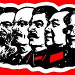 comuniști împuțiți