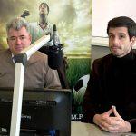 De ce minte Marian Lumînare în legătură cu vânzarea drepturilor TV pentru Liga 4?