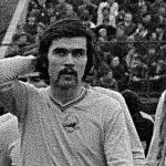Puiu Iordănescu