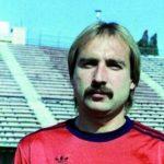 Mihail Majearu