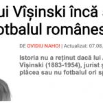 Ovidiu Nahoi