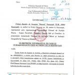 Fără jumătăți de măsură! Florin Talpan a trimis notificare la FRF și LPF pentru a le obliga să respecte palmaresul Stelei București