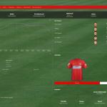 football manager 2021 steaua