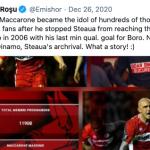 Nu transferă fotbaliști, dar angajează fcsbiști - Ce vrăji a mai făcut conducerea clubului Steaua