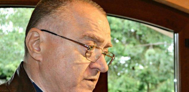 Cornel Oțelea Clement Peter